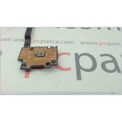 DELL INSPIRON 14-3537  POWER BUTON