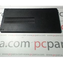 HP COMPAQ CQ56-102ST HDD KAPAGI