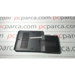 HP PAVILION DV6-2000ST RAM KAPAGI