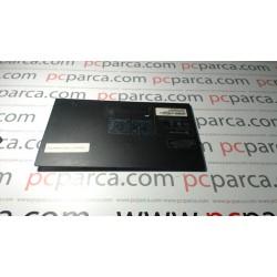 PACKARD BELL PAV80 ALT KAPAK ((( SİYAH )))