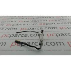 PACKARD BELL PAV80 FLEX KABLO