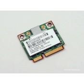 Laptop wireless kartlar (110)
