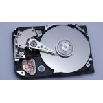 Laptop HDD ( Arızalı )