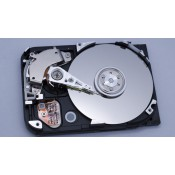 Laptop HDD ( Arızalı )  (12)