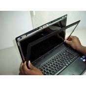 Laptop Ekran Çerçevesi ( Laptop Bezel )  (87)