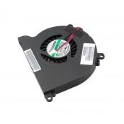 Laptop İşlemci Fanı ( Sadece Fan )  (62)
