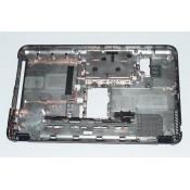 Laptop Kasa Parçaları ( Diğer )  (69)