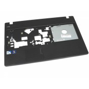 Laptop Orta kasa (Klavye Touchpad Kasası) (95)