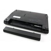Laptop Batarya ( Pil )  (84)