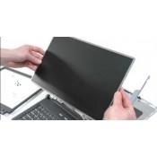 Laptop Ekran ( Panel  ) (21)