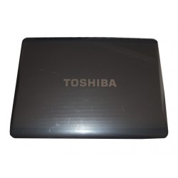 TOSHIBA SATELLITE A300-15A LCD Back Cover