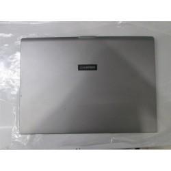 CASPER TW7 LCD Back Cover