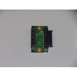 COMPAQ 6735S Harddisk VE Optik Sürücü Sata Soketi