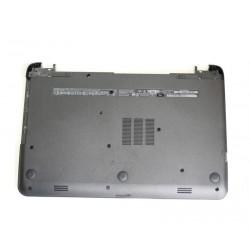 HP 15-R202NT ALT KASA