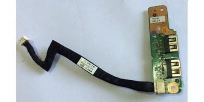 PACKARD BELL EN ME35 USB SOKETİ