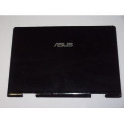 ASUS F81S LCD Back Cover