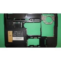 Acer Aspire 4710 alt kasa