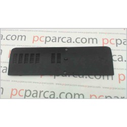 Acer 5552 Alt Kapak ( Ram ve HDD kapağı )