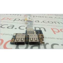 Acer 5552 USB SOKET