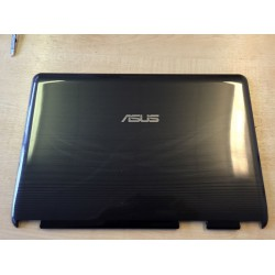 ASUS F50S LCD Back Cover