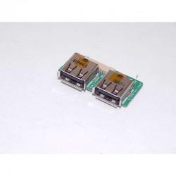 HP PAVILION DV6-2000ST USB PORT