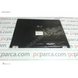 LG E51 LCD Back Cover