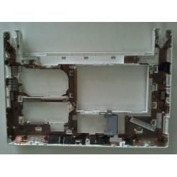 Packard Bell Pav80 alt kasa (beyaz)