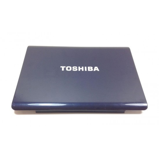 TOSHIBA SATELLITE A200-1BP LCD Back Cover