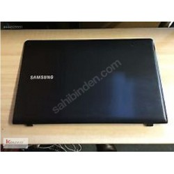 SAMSUNG NP350E7C LCD Back Cover