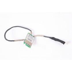 COMPAQ NC6120 Wireless Kartı