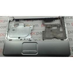 HP Compaq CQ61-305ST Orta Kasa
