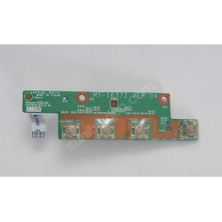 LG E50 POWER BUTTON BOARD