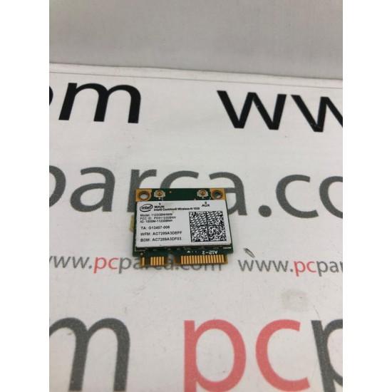 CASPER A15HC Wireless Kart