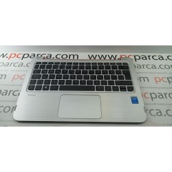 HP 11-N000NT Orta Kasa