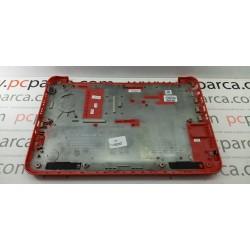 HP 11-N000NT Alt Kasa