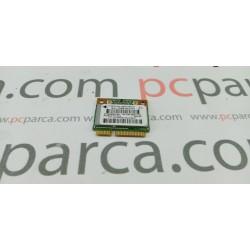 HP 11-N000NT Wifi Kartı