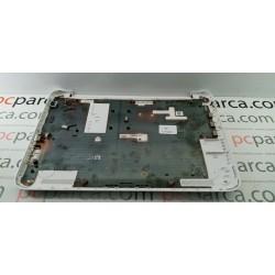 HP 11-P100NT Alt Kasa