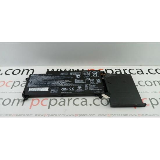 HP 11-N000NT Batarya