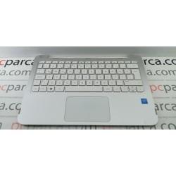 HP 11-P100NT Orta Kasa