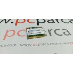 HP 11-P100NT Wifi Kartı