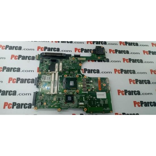 HP PROBOOK 6560B SAĞLAM ANAKART