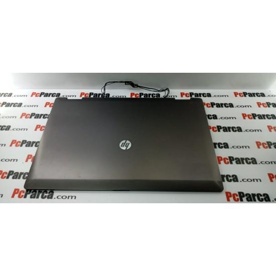 HP PROBOOK 6560B EKRAN ARKA KASA