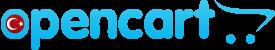 Pcparca.com