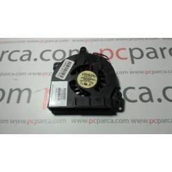 HP COMPAQ PRESARIO C700 FAN