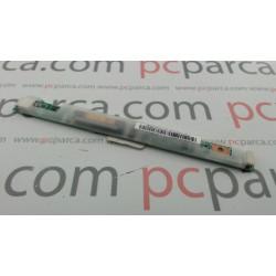 HP COMPAQ C700 İNVERTER