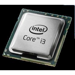 Intel® Core™ i3-2348M Processor İşlemci