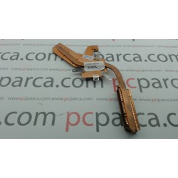 CASPER CNUB830 A15YA ISLEMCI SOGUTUCU BAKIRI