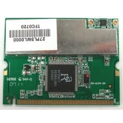REALTEK  Q802MKG2 Wireless Kart