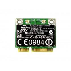 ACER ASPIRE MS2346 Wireless Kart