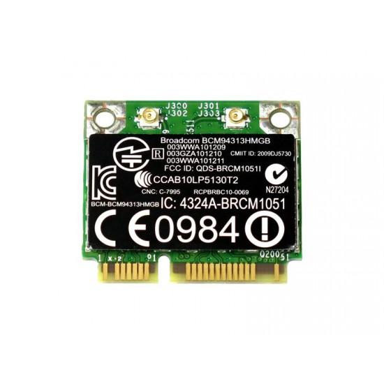 BROADCOM C7995 Wireless Kart